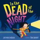 In the Dead of the Night Cover Image