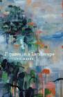 Figures in a Landscape (Phoenix Poets) Cover Image