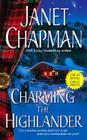 Charming the Highlander Cover Image