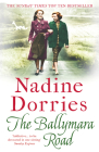The Ballymara Road (The Four Streets Trilogy #3) Cover Image