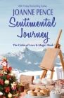 Sentimental Journey: The Cabin of Love & Magic Cover Image