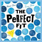 The Perfect Fit Cover Image