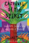 Carnival of the Spirit Cover Image