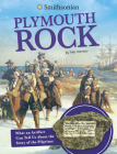 Plymouth Rock: What an Artifact Can Tell Us about the Story of the Pilgrims Cover Image