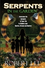 Serpents in the Garden Cover Image
