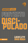 Proyecto Discipulado - Ministerio de Niños Cover Image