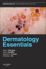 Dermatology Essentials Cover Image