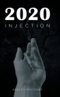 2020: Injection Cover Image