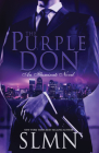 The Purple Don Cover Image