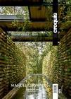 El Croquis 193:  Manuel Cervantes Cespedes - Cc Arquitectos 2011/2018 Cover Image