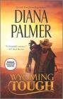 Wyoming Tough (Wyoming Men #1) Cover Image