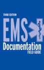 EMS Documentation Field Guide Cover Image