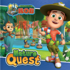 Ranger Rob: Nature Quest Cover Image