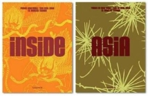 Inside Asia Cover Image