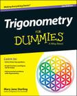 Trigonometry for Dummies Cover Image