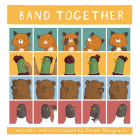 Band Together Cover Image