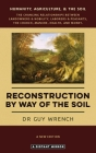 Reconstruction by Way of the Soil Cover Image