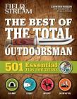 The Best of The Total Outdoorsman: 501 Essential Tips and Tricks Cover Image
