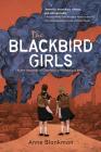 The Blackbird Girls Cover Image