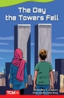 The Day the Towers Fell Cover Image