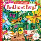 Brilliant Bugs (First Explorers) Cover Image