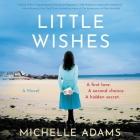 Little Wishes Lib/E Cover Image