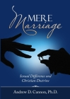 Mere Marriage Cover Image