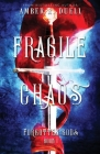 Fragile Chaos Cover Image