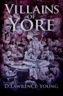 Villains of Yore Cover Image