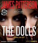 The Dolls (BookShots) Cover Image