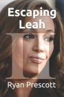 Escaping Leah Cover Image