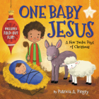 One Baby Jesus Cover Image