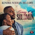 Song of Solomon Cover Image
