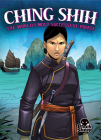 Ching Shih: The World's Most Successful Pirate (Pirate Tales) Cover Image