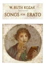 Songs for Erato Cover Image
