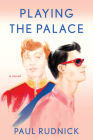 Playing the Palace Cover Image