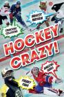 Hockey Crazy! Cover Image