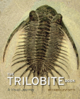 The Trilobite Book: A Visual Journey Cover Image