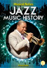 Jazz Music History Cover Image