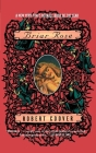 Briar Rose (Coover) Cover Image