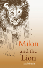 Milon and the Lion Cover Image