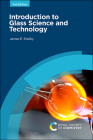 Introduction to Glass Science and Technology Cover Image