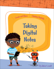 Taking Digital Notes Cover Image