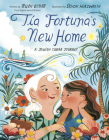 Tía Fortuna's New Home: A Jewish Cuban Journey Cover Image