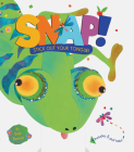 Snap! Stick Out Your Tongue! Cover Image