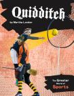 Quidditch Cover Image