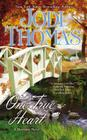 One True Heart (Harmony #8) Cover Image