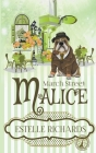March Street Malice Cover Image