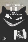 En jakt - Bok 1 Cover Image