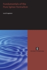 Fundamentals of the Pure Spinor Formalism Cover Image